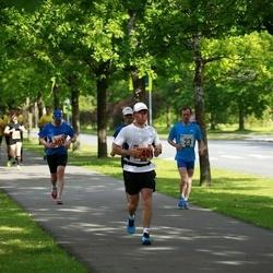 Pärnumaa Võidupüha maraton - Meelis Koskaru (23)