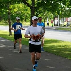 Pärnumaa Võidupüha maraton - Margo Ailt (440)
