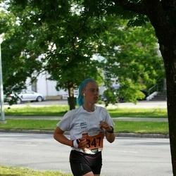 Pärnumaa Võidupüha maraton - Mona Küüts (347)