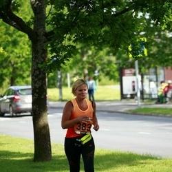 Pärnumaa Võidupüha maraton - Katrin Ubaleht (383)