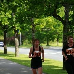 Pärnumaa Võidupüha maraton - Inga Drobet (471)