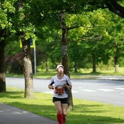 Pärnumaa Võidupüha maraton - Merlin Alabert (252)