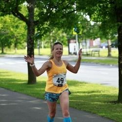 Pärnumaa Võidupüha maraton - Marika Roopärg (49)