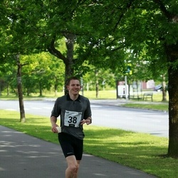 Pärnumaa Võidupüha maraton - Ergo Mets (38)