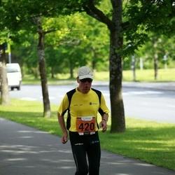 Pärnumaa Võidupüha maraton - Hillar Karik (420)