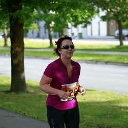 Pärnumaa Võidupüha maraton - Aet Kull (426)