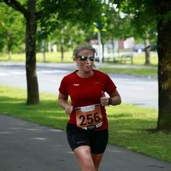 Pärnumaa Võidupüha maraton - Age Jakobson (256)