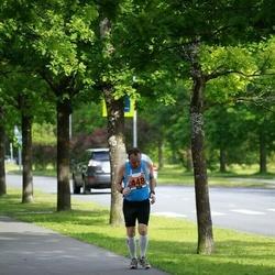 Pärnumaa Võidupüha maraton - Raul Enn (448)