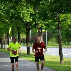 Pärnumaa Võidupüha maraton - Magnus Hammarberg (422)