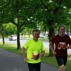 Pärnumaa Võidupüha maraton - Juhan Paabstel (396)