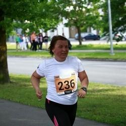Pärnumaa Võidupüha maraton - Linda Meiesaar (236)