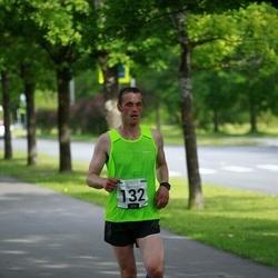 Pärnumaa Võidupüha maraton - Karle Kuusk (132)