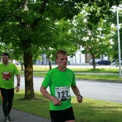 Pärnumaa Võidupüha maraton - Tarvo Albri (127)
