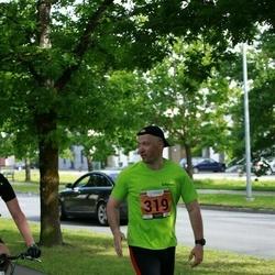 Pärnumaa Võidupüha maraton - Andres Ennok (319)