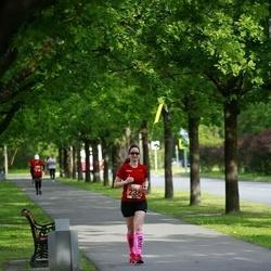 Pärnumaa Võidupüha maraton - Reelika Kivi (238)