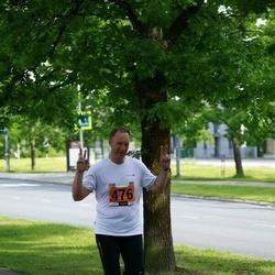 Pärnumaa Võidupüha maraton - Elmet Suitso (476)