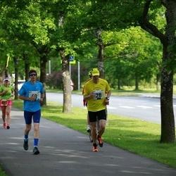 Pärnumaa Võidupüha maraton - Janek Ollep (28)