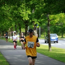Pärnumaa Võidupüha maraton - Andrei Loginov (120)