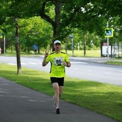 Pärnumaa Võidupüha maraton - Rainer Talu (86)