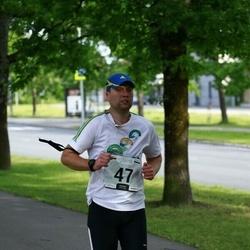 Pärnumaa Võidupüha maraton - Ahti Nuga (47)