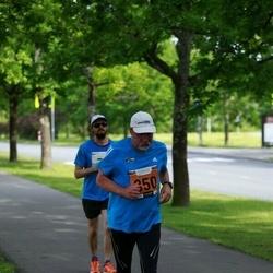 Pärnumaa Võidupüha maraton - Andres Soosaar (350)