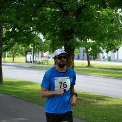 Pärnumaa Võidupüha maraton - Jaanus Erm (76)