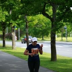 Pärnumaa Võidupüha maraton - Evi Vaino (310)