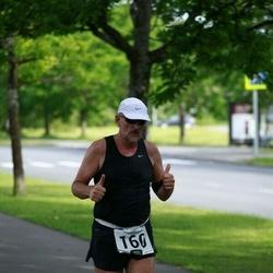 Pärnumaa Võidupüha maraton - Sven Rohlin (160)