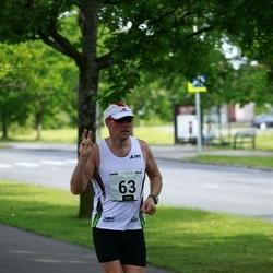 Pärnumaa Võidupüha maraton - Margus Tõkke (63)