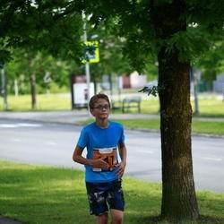 Pärnumaa Võidupüha maraton - Heigo Tornik (441)