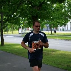 Pärnumaa Võidupüha maraton - Aivar Rea (336)