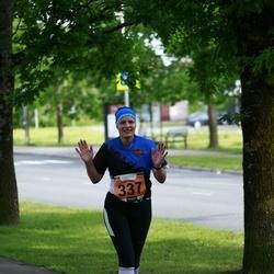 Pärnumaa Võidupüha maraton - Mari-Liis Kaljur (337)