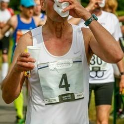 Pärnumaa Võidupüha maraton - Jüri Siht (4)