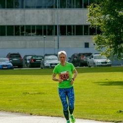 Pärnumaa Võidupüha maraton - Tiina Mattiisen (245)