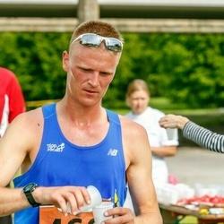 Pärnumaa Võidupüha maraton - Mehis Mäe (462)