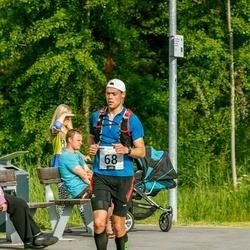Pärnumaa Võidupüha maraton - Elmo Soomets (68)