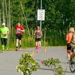 Pärnumaa Võidupüha maraton - Erki Veeroos (29)