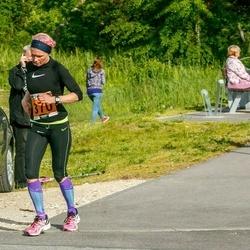 Pärnumaa Võidupüha maraton - Liilia Junson (370)