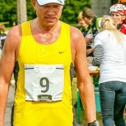 Pärnumaa Võidupüha maraton - Kaido Orgulas (9)