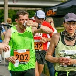 Pärnumaa Võidupüha maraton - Raido Raspel (202)