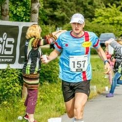 Pärnumaa Võidupüha maraton - Sander Lepik (157)