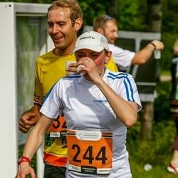 Pärnumaa Võidupüha maraton - Õnne-Liina Jakobson (244)