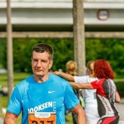 Pärnumaa Võidupüha maraton - Dzintars Petrovs (317)