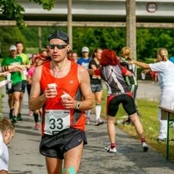 Pärnumaa Võidupüha maraton - Janno Juhkov (33)