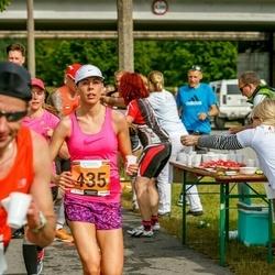 Pärnumaa Võidupüha maraton - Stella Täht (435)