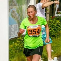 Pärnumaa Võidupüha maraton - Jekaterina Pihlak (354)