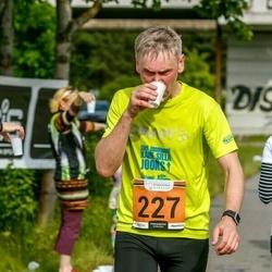 Pärnumaa Võidupüha maraton - Rein Toodu (227)