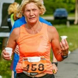 Pärnumaa Võidupüha maraton - Eha Lehtoja (458)