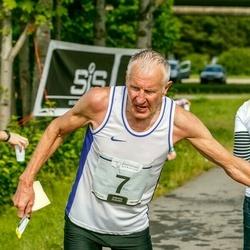 Pärnumaa Võidupüha maraton - Jüri Leesmäe (7)