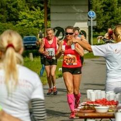 Pärnumaa Võidupüha maraton - Annely Gubinski (299)